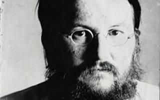 Ухтомский алексей алексеевич — биография. советский физиолог академик ан ссср