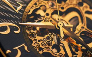 Гороскоп по дате рождения на декабрь. Персональный нумерологический гороскоп для знаков зодиака