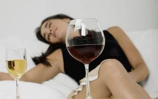 Значит видеть себя во сне пьяной. К чему снится пьяный по соннику