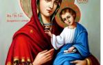 Как молиться чтобы ребенок родился здоровым. Сильная молитва о вынашивании ребенка
