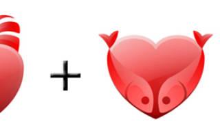 Гороскоп совместимость мужчины рыбы и девушка овен. Совместимость женщины-овна и мужчины-рыбы в браке