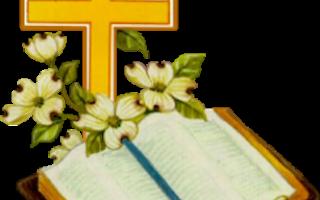 Праздничные церковные дни в марте. Православный календарь