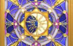 Сексуальная совместимость по гороскопу. Астрологическая совместимость
