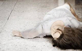 Сон про смерть ребенка у кого было. К чему снится смерть чужого ребенка