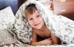 Толкование сна плед в сонниках. К чему снится одеяло: к успеху в делах или к болезни и нищете
