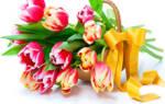 Как определить свой цветок по дате рождения. Если вы родились