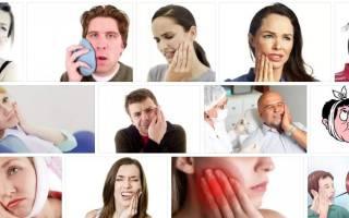 К чему болят зубы во сне. К чему снится зубная боль — толкование сна по сонникам