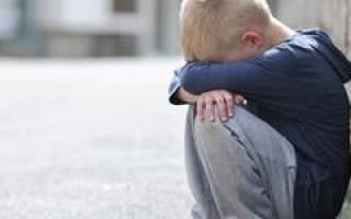 К чему снится пропажа ребенка. К чему снится, что потерялся ребенок? Документов и денег