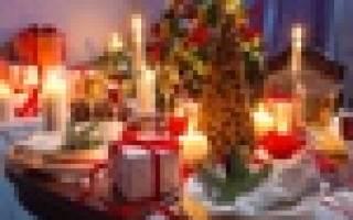 Любопытные факты о католическом рождестве. Распространение по миру
