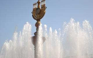 Еврейская аобл. Еврейский автономный округ в России: где находится, столица, площадь и интересные факты