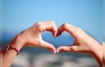 Как знаки зодиака проявляют любовь. Как привлечь любовь по знаку зодиака