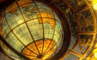 Факты о знаках зодиака. Мифы и правда о знаках зодиака