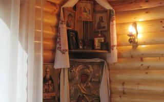 Самая древняя икона. Икона Святого Василия Блаженного в молении ко Христу