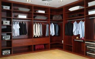 К чему снится одежда в шкафу. Магия чисел
