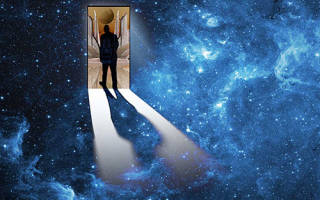 Кто ввел термин метафизика. Что представляет из себя метафизика в философии