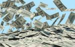 К чему снится денежный выигрыш. К чему снится выиграть? Сонник Выиграть