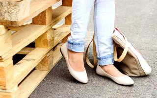 К чему снится белые туфли на себе. Видеть во сне белые туфли — толкование сновидения