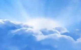 Евангелие в понедельник страстной седмицы. Страстная седмица: Великий понедельник