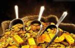 Как привлечь удачу и деньги. Как привлечь удачу и деньги: жизнь и магия