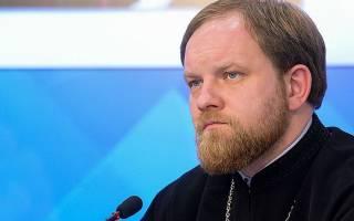 Как готовят мощи святителя николая для принесения в россию. История мощей николая чудотворца