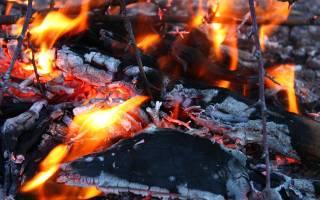 Отвергает ли православие погребение через сожжение. Как происходит кремация человека