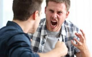 Избитое лицо. Что предпринять сразу после удара в лицо? Ударил человека по лицу, что грозит в этом случае