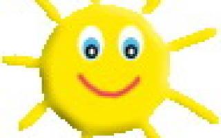 Венера совпало с солнцем в синастрии. Солнце мужчины в трине к меркурию женщины