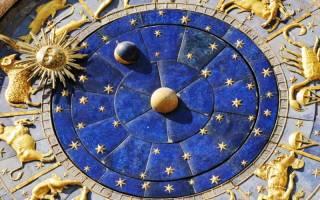 Приложение гороскоп на каждый день. Скачать точный гороскоп apk
