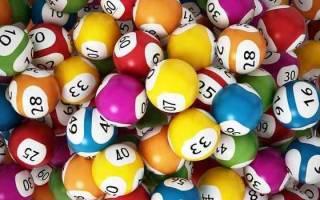 Молитва сильная выиграть джекпот. Как выиграть в лотерее крупную сумму денег с помощью заговора