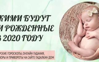 Ребенок рожденный в году гороскоп. Успехи и сложности в обучении