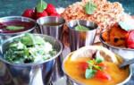 Как освящают еду. Молитва на освящение пищи мирянами