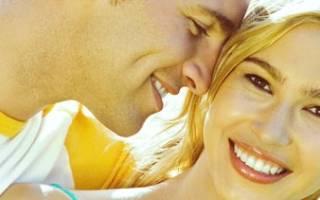 Как парни девы. Как по поведению и другим признакам понять, что мужчина Дева влюблен в тебя? Ну перестаньте же чихать! Как облегчить жизнь при сезонной аллергии