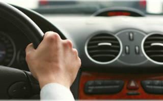 Молитва перед вождением автомобиля для начинающих водителей. Молитва для водителя николаю