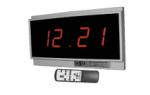 Нумерология 20 20 на часах. Совпадение чисел на часах: значение комбинаций