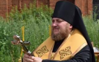 Открытое письмо митрополита Антония Сурожского епископу Подольскому Илариону (Алфееву). Результаты поиска по «молодой епископ»