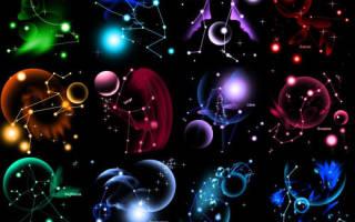 Прикольный гороскоп совместимости. Прикольные гороскопы по знакам зодиака