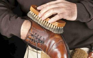К чему снится мыть обувь во сне. Сонник чистить обувь