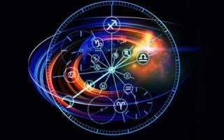 Гороскоп год рождения ученова. Зодиакальный гороскоп