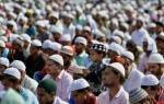 Различие между суннитами и шиитами состоит. Кто такие салафиты, сунниты, шииты, алавиты и ваххабиты? Разница между суннитами и салафитами