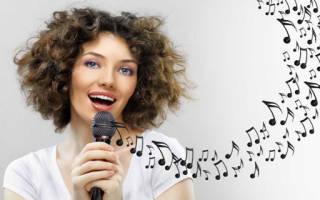 Что значит петь во сне песню. Петь во сне что значит