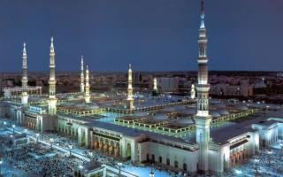 Фотографии мечети внутри. Мечеть аль Харам, Мекка, Саудовская Аравия