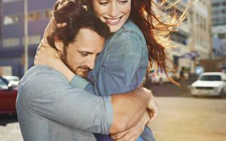Влюбленный мужчина-Телец: как он ведет себя и о чем мечтает. Как завоевать тельца мужчину, влюбить в себя, покорить