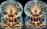 Способы и средства самопознания. Холотропное дыхание — техника самопознания