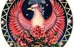 Гороскоп скорпиона женский любовный на сентябрь. Группы аллергических реакций
