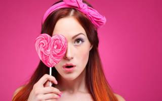Сонник — конфеты. К чему снится конфета