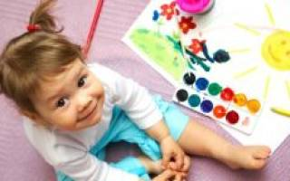 Талисман для зоны детей по фен шуй. Зоны фен шуй в квартире и их активация