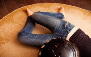 Сонник к чему снится джинсы. Джинсы: сон, к чему снятся