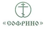 Освящение храма иова. Русская православная церковьфинансово-хозяйственное управление