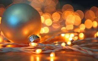 Самые точные гадания на старый новый год. Как гадать на старый новый год