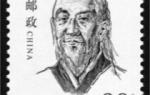Учение мо ди. Философия школы Мо-цзы (Мо Ди)